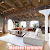 Modern Furnitures file APK Free for PC, smart TV Download