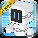 C-Bot Puzzle FREE