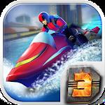 Dhoom:3 Jet Speed 1.0.7 Apk