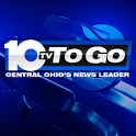 WBNS-10TV- 10TVTOGO icon