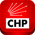 CHP Mobil icon