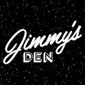 Jimmy's Den