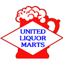 United Liquor Marts icon