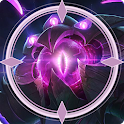 Stalker for League of Legends icon