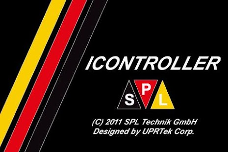 SPL Technik- screenshot thumbnail