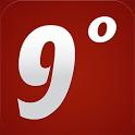9Digito icon