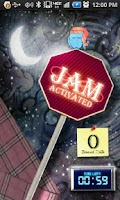 Screenshot of Jammy Pants: The Call Blocker