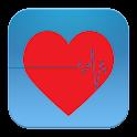 Intensive Care Logbook icon