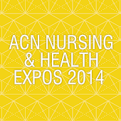 ACN Nursing and Health Expos