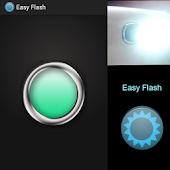 Easy Flash Light