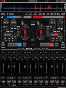 How To Use Virtual DJのおすすめ画像1