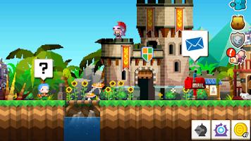 Screenshot of 遠的要命的王國