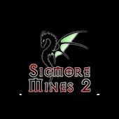 Sigmore Mines 2