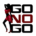 Go-NoGo Free icon