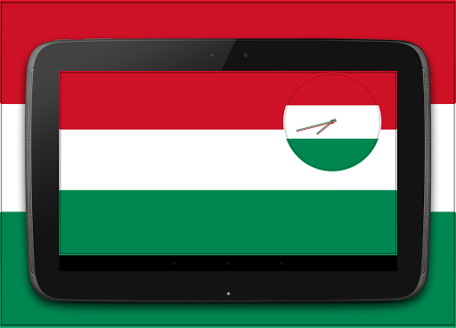 download hungary clock for pc