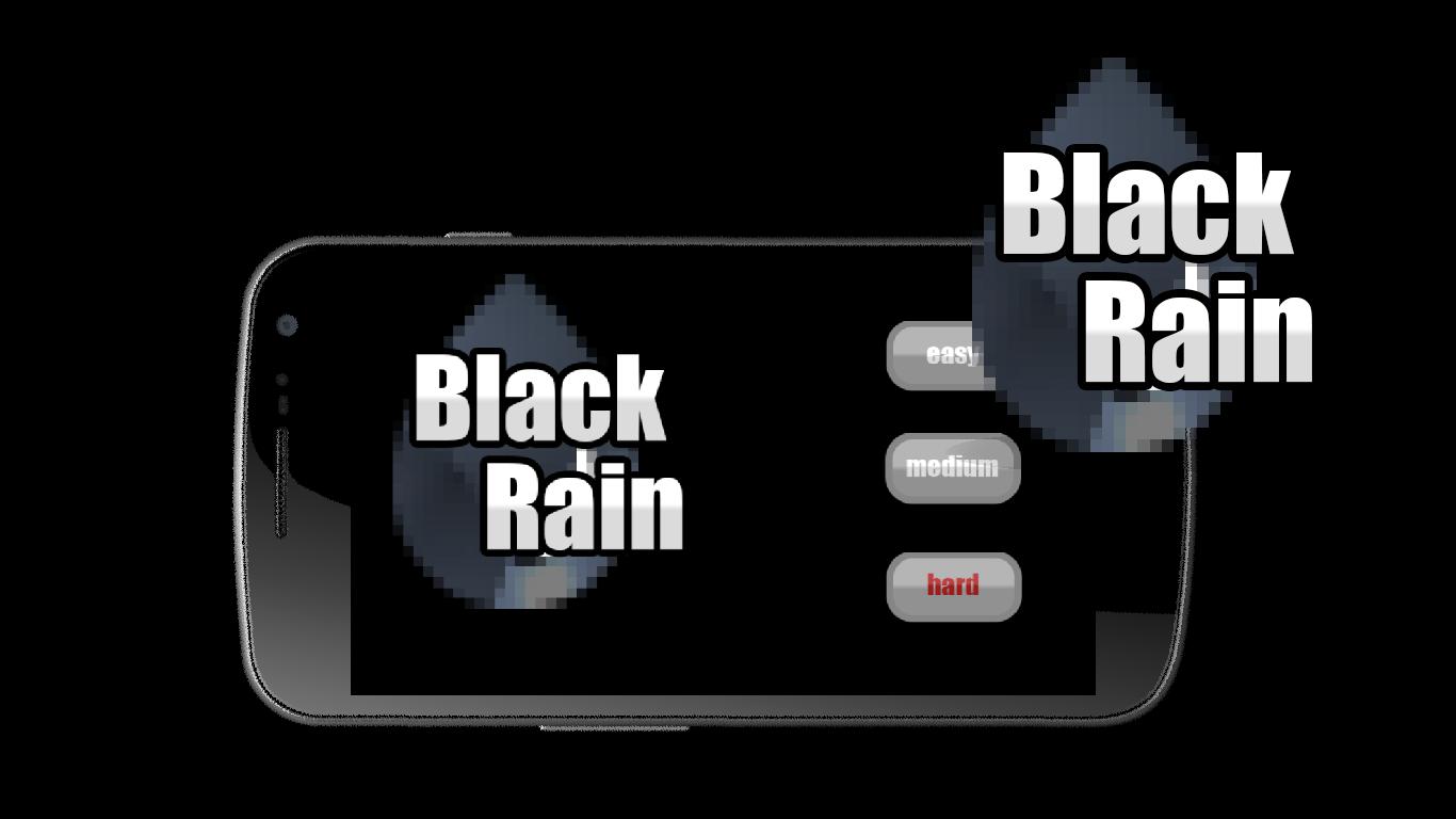 BlackRain 4