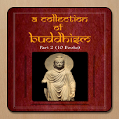 A Collection of Buddhism 2