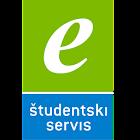 e-poslovalnica  ŠS icon