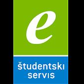 e-poslovalnica | ŠS