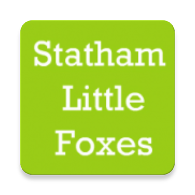 Statham Little Foxes