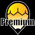 ScribMaster Premium Key icon
