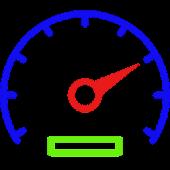 Speedo - GPS Speedometer