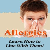 Allergies Guide