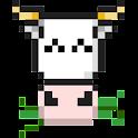Cowlien icon