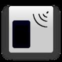 Mosquito Detector icon