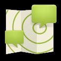 Echo (beta) icon