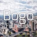 200 Spots in Bogota icon