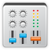 AudioLog HD Sound Recorder