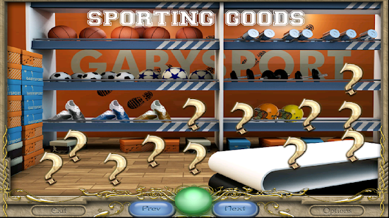 FlipPix Art - Shops- screenshot thumbnail