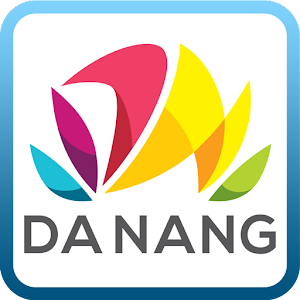 Handy Guide - Da Nang
