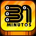 31 Minutos icon
