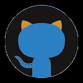 GitHub Jobs