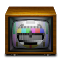 arabic tv live icon