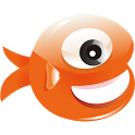 eSobi Mobile icon