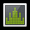 HTC Speak Pack-TR icon