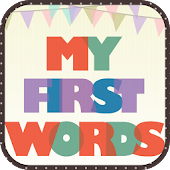 My First Words Pro