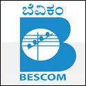 Bescom icon
