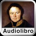 Sthendal AudioBook logo