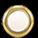 Door Bell logo