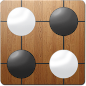Gomoku Online (Connect 5)