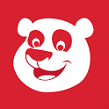 Foodpanda.pk Food Delivery icon