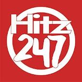 Hitz 247