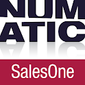 Numatic SalesOne icon