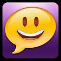 Emoji Keypad icon
