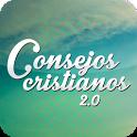 Consejos Cristianos 2.0 icon