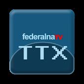 FTV Teletekst